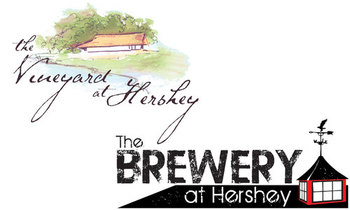 The Vineyard at Hershey, LLC